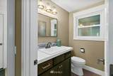 11502 139TH Street Ct - Photo 15