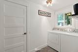 11502 139TH Street Ct - Photo 16