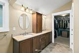 11502 139TH Street Ct - Photo 20