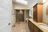 11502 139TH Street Ct - Photo 22