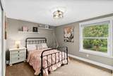 11502 139TH Street Ct - Photo 25
