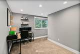 11502 139TH Street Ct - Photo 26