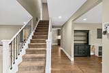 11502 139TH Street Ct - Photo 4