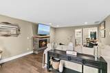 11502 139TH Street Ct - Photo 6
