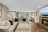 11502 139TH Street Ct - Photo 8
