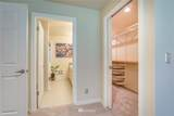 801 2nd Avenue - Photo 18