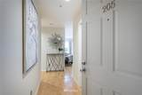 801 2nd Avenue - Photo 5