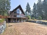450 Mason Lake Drive - Photo 1
