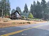 450 Mason Lake Drive - Photo 4