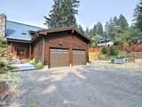 450 Mason Lake Drive - Photo 33