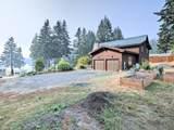 450 Mason Lake Drive - Photo 34