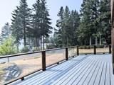 450 Mason Lake Drive - Photo 38