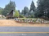 450 Mason Lake Drive - Photo 39