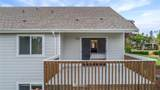 10919 64th Avenue - Photo 16