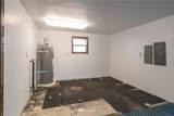 646 2nd Avenue - Photo 14