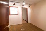 646 2nd Avenue - Photo 10