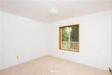 4204 Bryce Drive - Photo 12