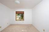 4204 Bryce Drive - Photo 14