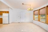 4204 Bryce Drive - Photo 4