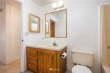 4204 Bryce Drive - Photo 9