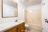 4204 Bryce Drive - Photo 10