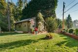18736 Green Valley Road - Photo 1