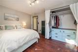 18736 Green Valley Road - Photo 11