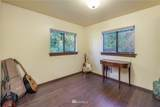 18736 Green Valley Road - Photo 13
