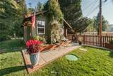 18736 Green Valley Road - Photo 16
