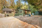 18736 Green Valley Road - Photo 17