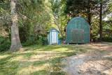 18736 Green Valley Road - Photo 18