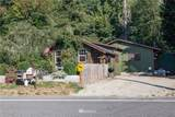 18736 Green Valley Road - Photo 20