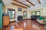 18736 Green Valley Road - Photo 3