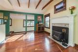 18736 Green Valley Road - Photo 4