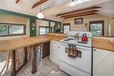 18736 Green Valley Road - Photo 9