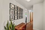 1408 19th Avenue - Photo 17