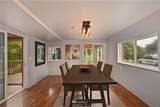 3218 34th Avenue - Photo 4