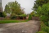 3218 34th Avenue - Photo 32