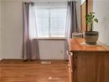 349 Springfield Loop - Photo 12