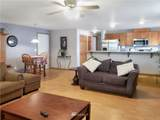 349 Springfield Loop - Photo 4