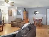 349 Springfield Loop - Photo 6