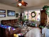 1551 High Ave - Photo 4