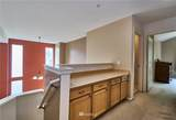 21921 40th Place - Photo 12