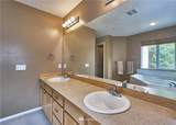 21921 40th Place - Photo 15