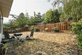 21921 40th Place - Photo 25
