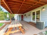 103 Valley Street - Photo 28