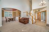 20516 193rd Avenue Ct - Photo 4