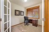 20516 193rd Avenue Ct - Photo 6