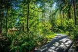 1361 Hoff's Drive - Photo 29