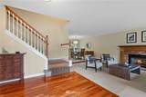 4217 170th Court - Photo 3